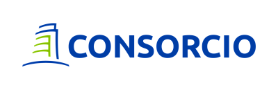 Logo Consorcio Seguro Viaje